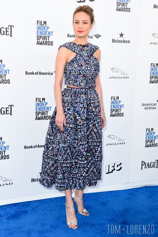 Brie-Larson-Film-Independent-Spirit-Awards-2016-Red-Carpet-Fashion-Chanel-Tom-Lorenzo-Site-TLO (2)