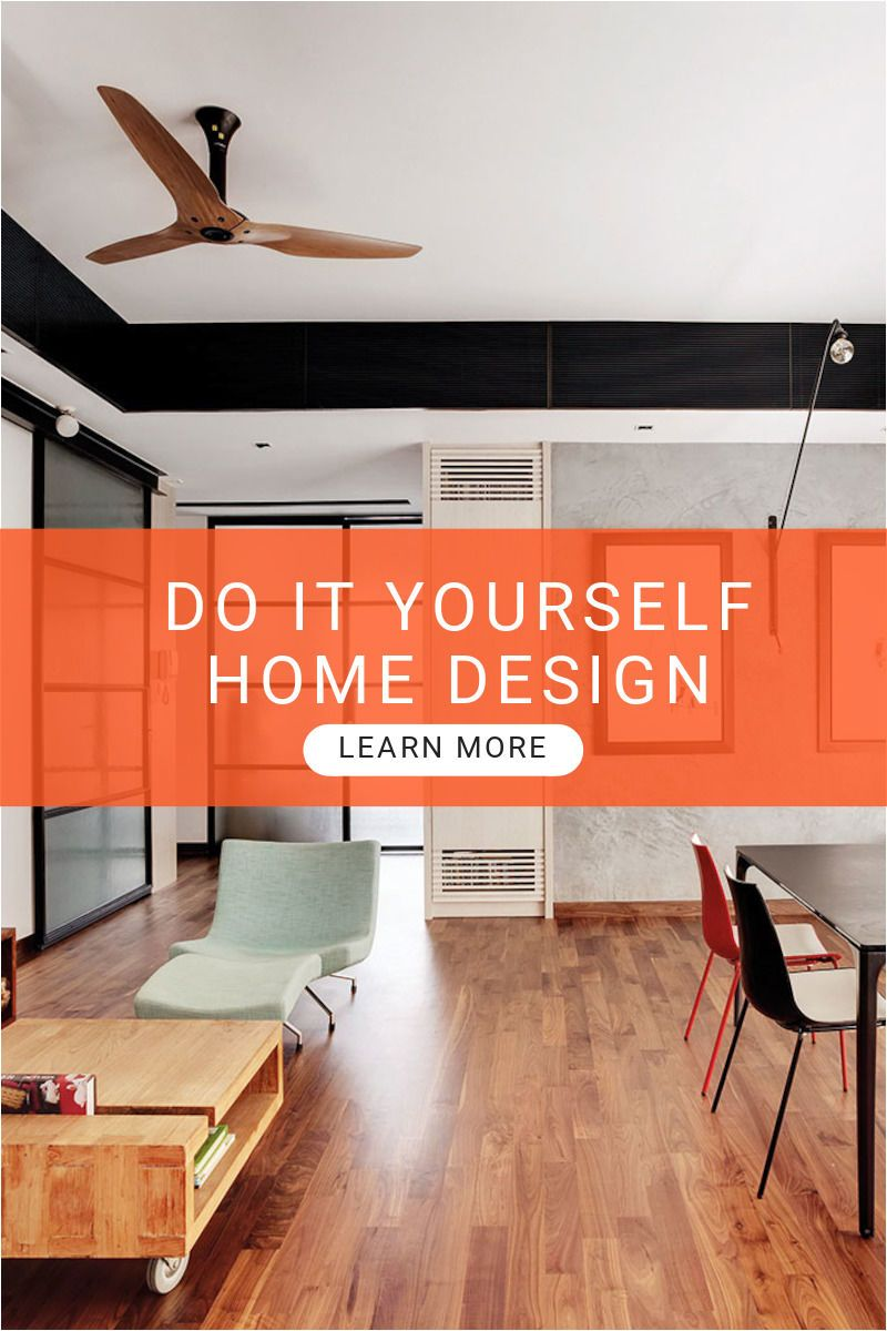 Use home interior decoration tips to give  newer look want extra details click on the picture bohochic also great advice for your house designs design ideas rh pinterest
