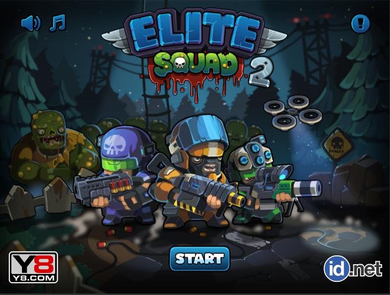 Elite Squad 2 Https Online Unblocked Games Weebly Com Elite Squad 2 Html Elite Squad Squad Sims Medieval