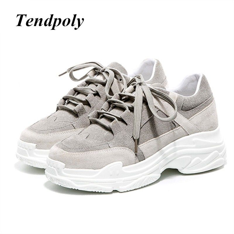 sports shoes 84795 363d5 Smarter Shopping, Better Living! Aliexpress.com | shoes ...