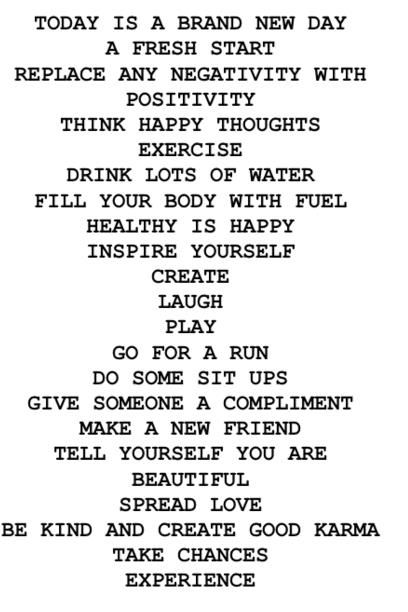 Monday Pick Me Up Quote Of The Day Words Inspirational Quotes Words Of Wisdom
