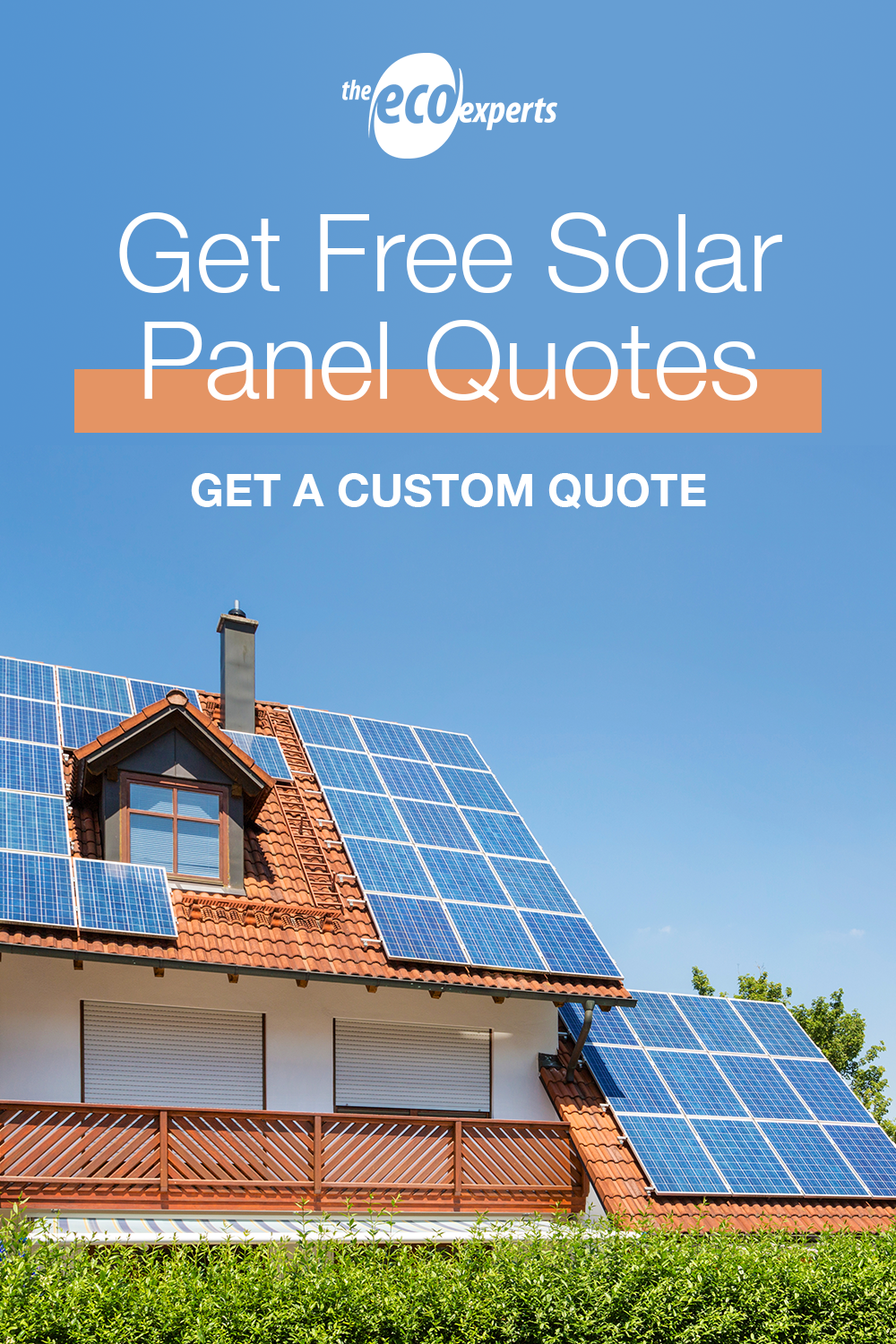 These Revolutionary Solar Panels Are Storming The Uk Many Brits Don T Realise That They Could Be Saving Money Solar Panels Best Solar Panels Free Solar Panels