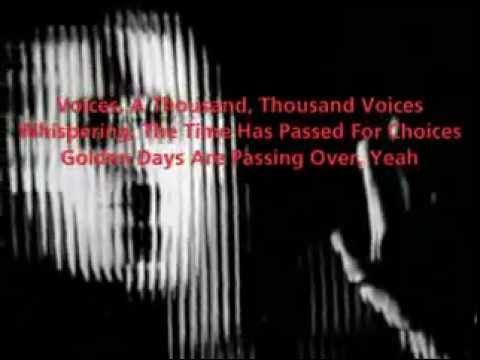 Ozzy Osbourne See You On The Other Side Youtube Siding Quote I Miss My Mom Ozzy Osbourne
