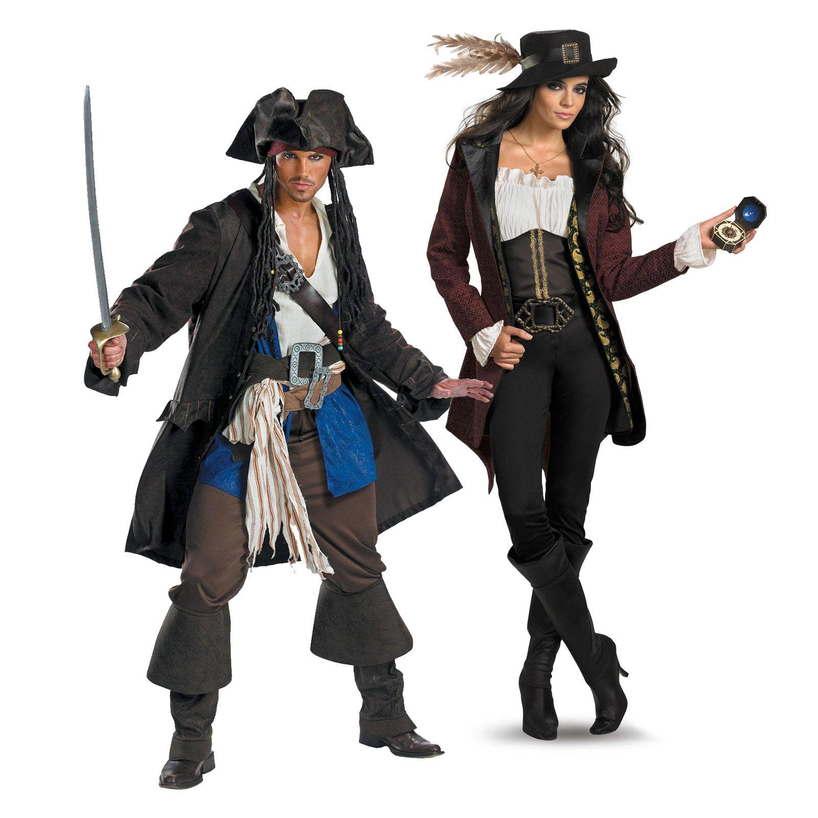 Robin Hood & Maid Marion Halloween couples costume idea | Top ...