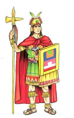 Tonito Avalos Ilustrador Illustrator Ilustracion Clase Social De Los Incas Caricaturas Ilustrador Dibujos Caricaturas Inca Art Ancient Warfare Inca Empire