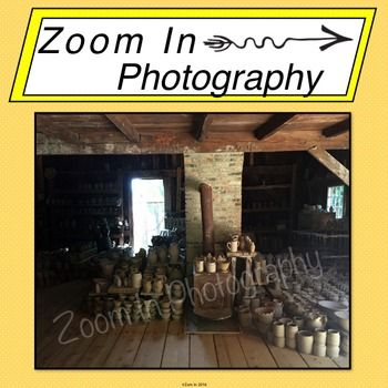 Photo Pioneer Revolutionary War Period By Zoom In Photography