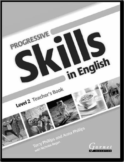 Progressive skills in english level 2 teachers book sch vit nam progressive skills in english level 2 teachers book sch vit nam fandeluxe Gallery