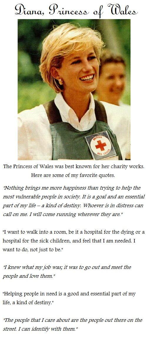 Prince Charles Killed The Most Beautiful Princess Ever Had England Princesa Diana Celebridades Princesa Diana De Gales