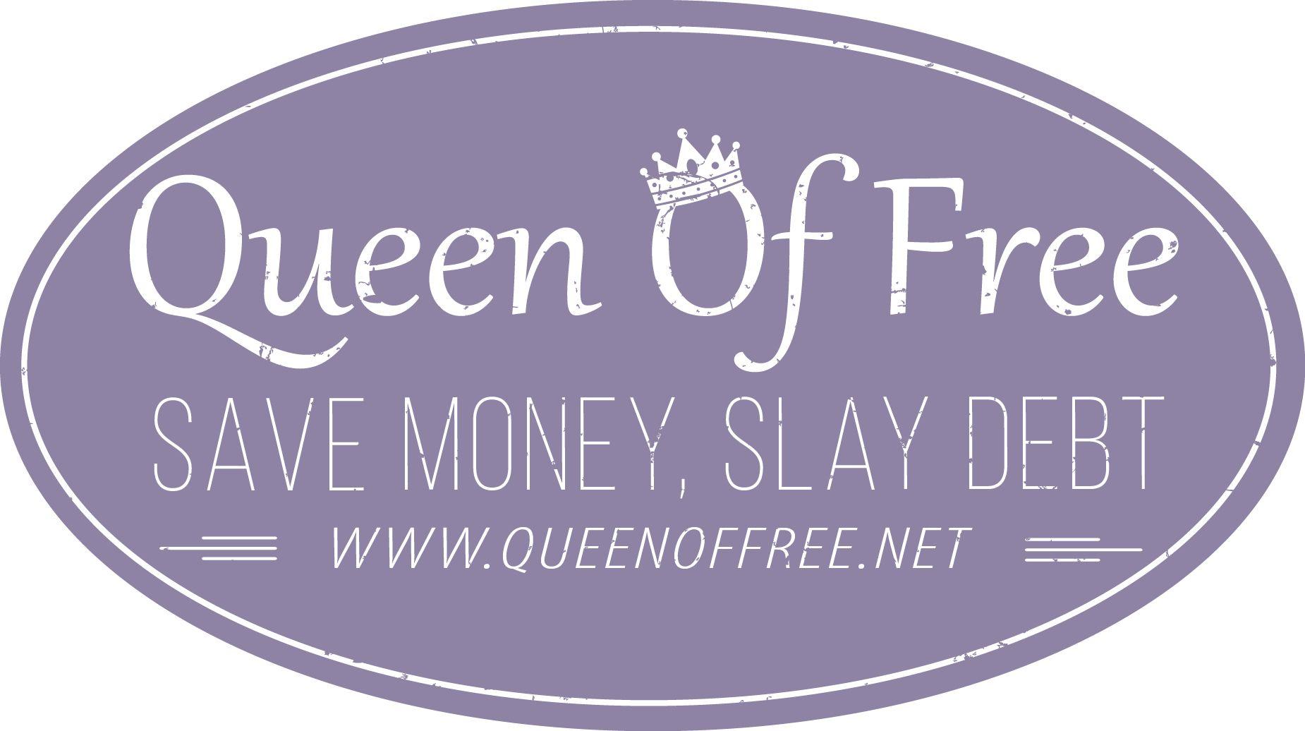 Money Saving Blogs