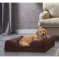 Orthopedic Dog Beds Orthopedic Dog Bed Pet Sofa Bed Dog Sofa