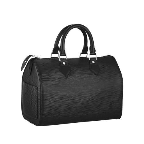Valuable Louis Vuitton M59232 Cheap  fe1ad9f938f2e