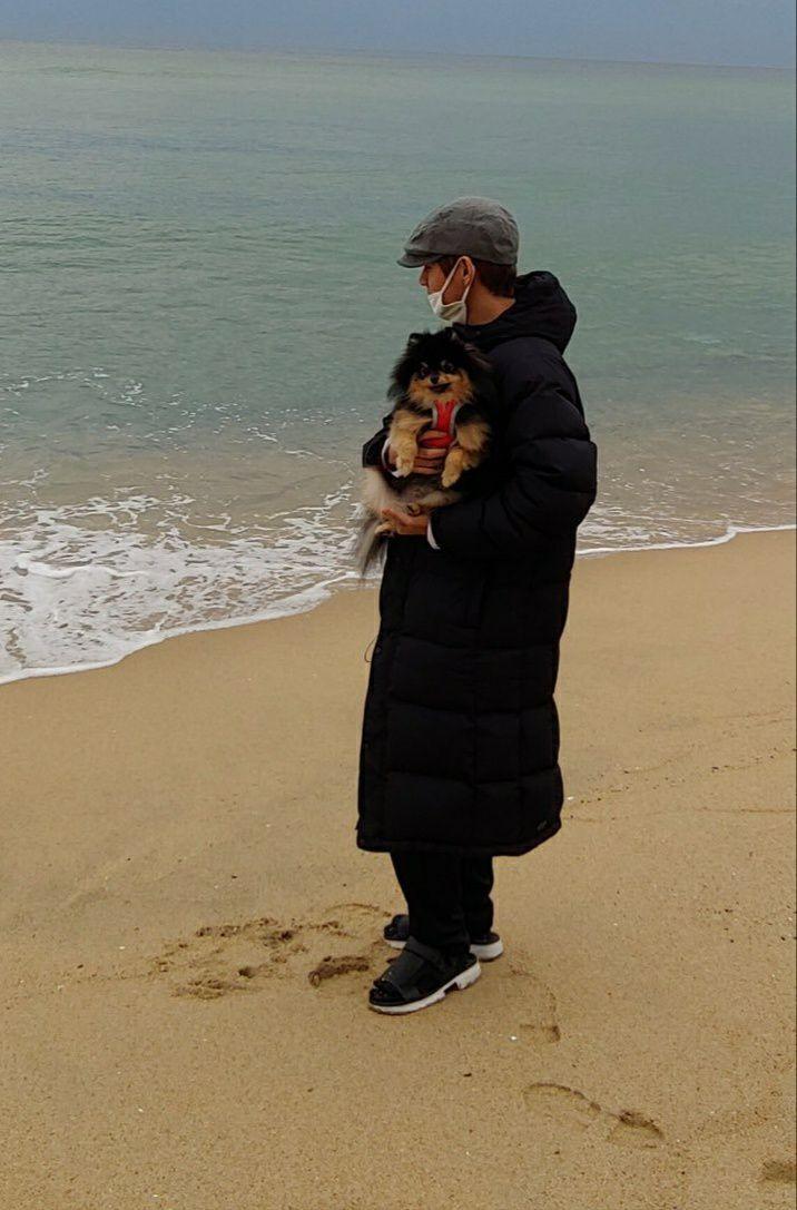 Love Cherry Motion Bts Taehyung Kim Taehyung Bts Jungkook