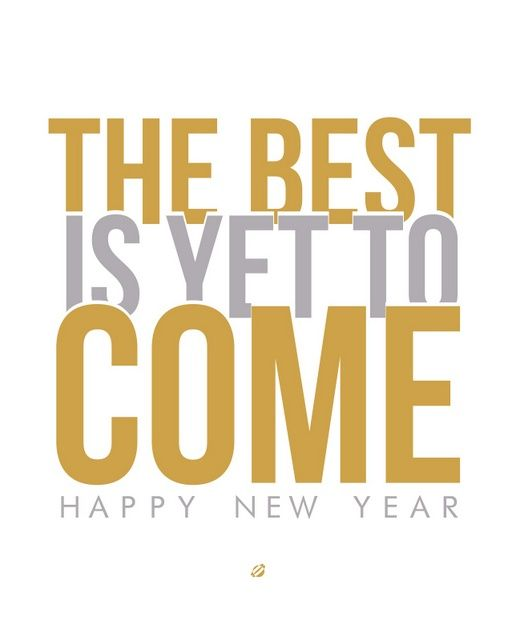 20 Free New Years Printables   New Years   Pinterest   Free ...