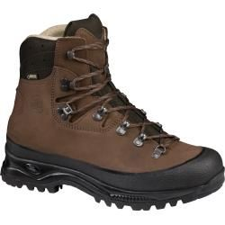 Hanwag W Alaska Lady Gtx® | Eu 37 / Uk 4 / Us W 6.5,Eu 37.5 / Uk 4.5 / Us W 7,Eu 38 / Uk 5 / Us W 7.
