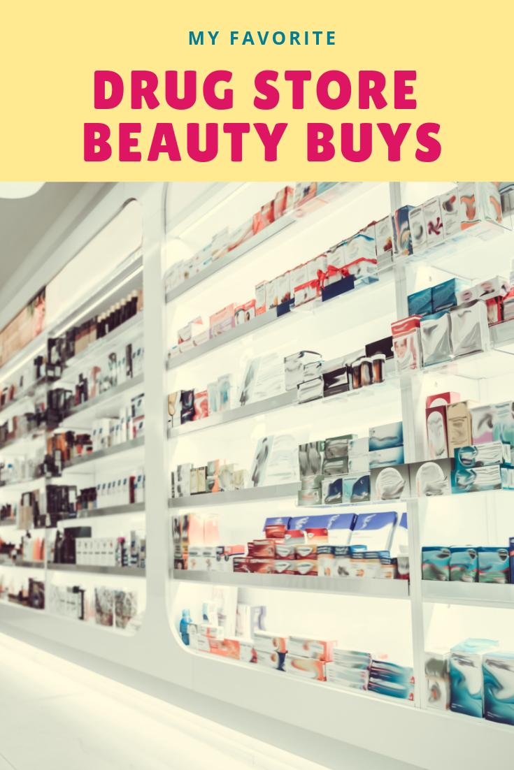 CVS Skin Care & Beauty Haul Affordable, clean skincare