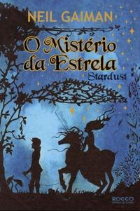 O Misterio Da Estrela Em 2020 Livraria Cultura Filmes Estrela