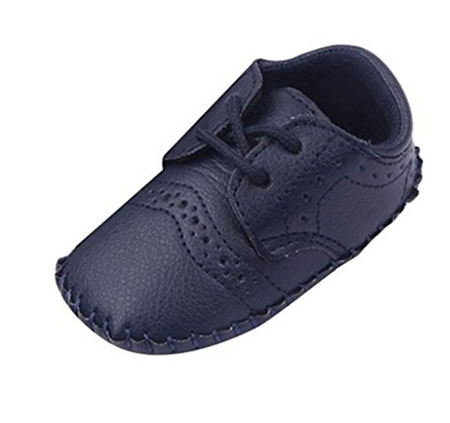 404b1686980db Baby Girl Dress Shoes Amazon | Lixnet AG