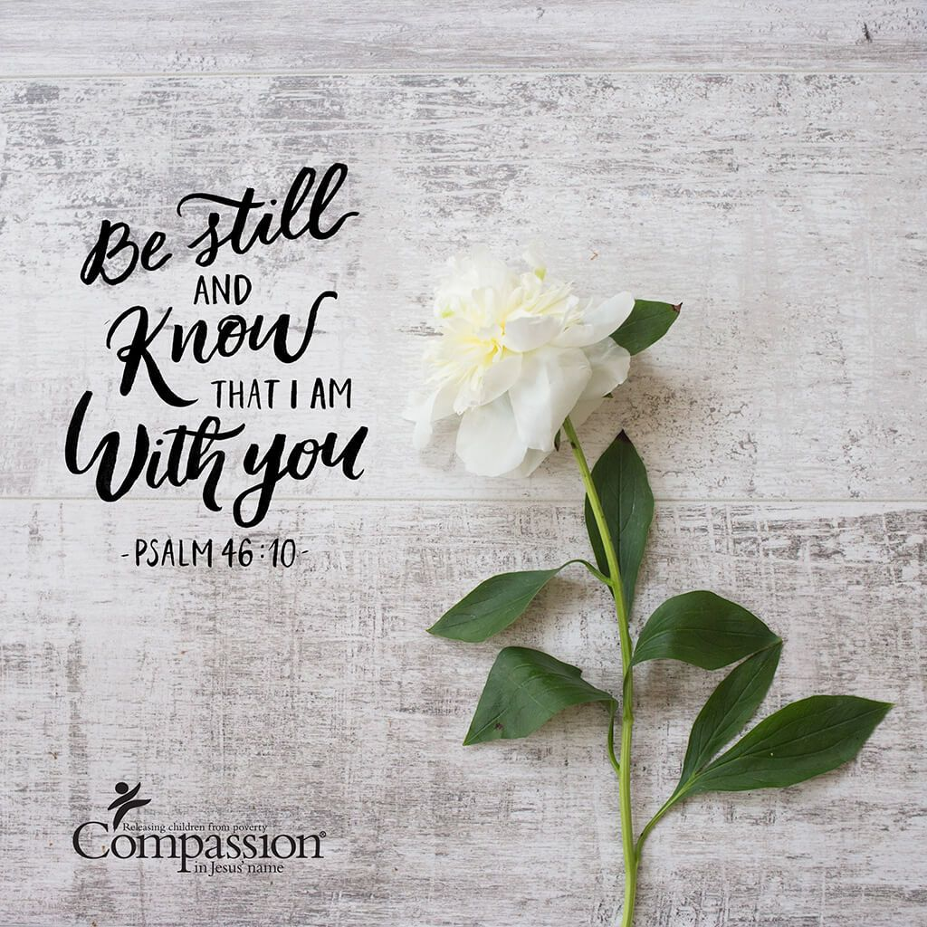 40 inspiring bible verses about love quotes pinterest psalm 46