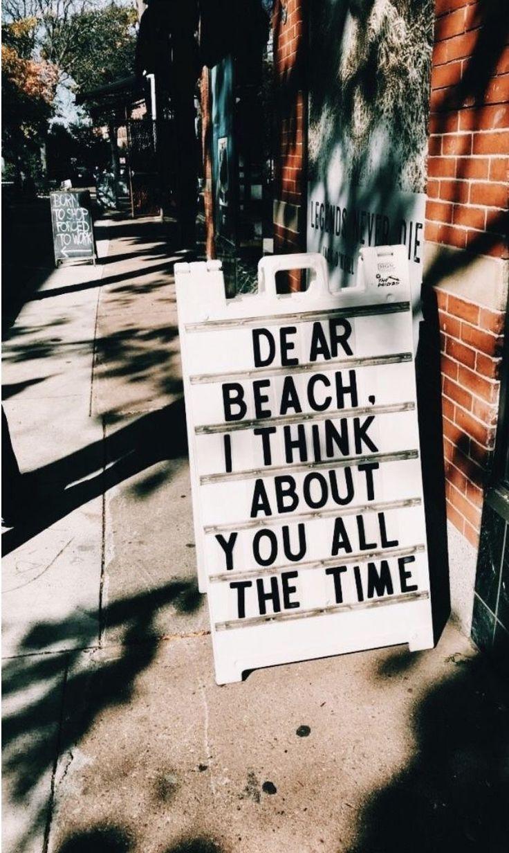 - Zitate ,  #Zitate