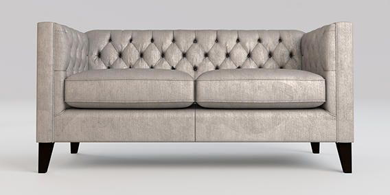 Sofa Slipcovers next milano sofa