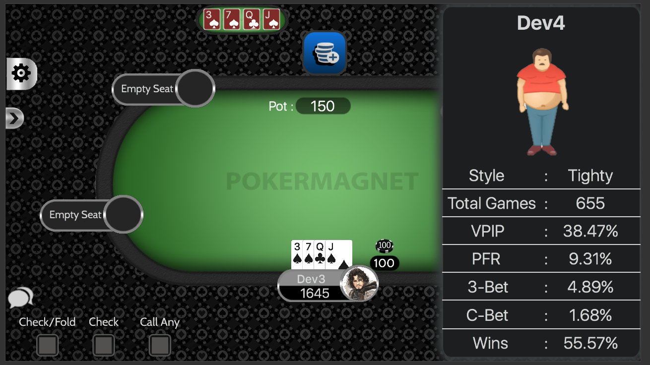 beste online blackjack spelen op mobiel