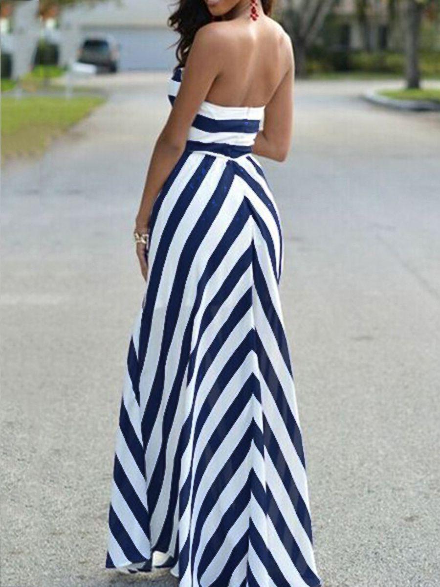 Pin By Ysmenia Adelina Ochoa De Quint On Sew In 2021 Maxi Dress Maxi Dress Blue Cheap Maxi Dresses [ 1200 x 900 Pixel ]