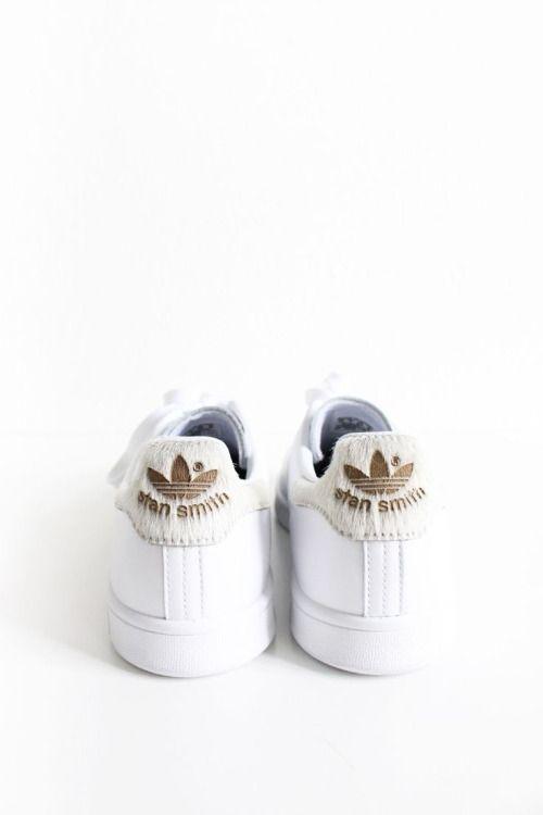 Pin dal culto di stile in scarpe da ginnastica ossessione!pinterest adidas