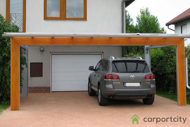 Carport Designs Carport designs Carport Designs design ideas and ...