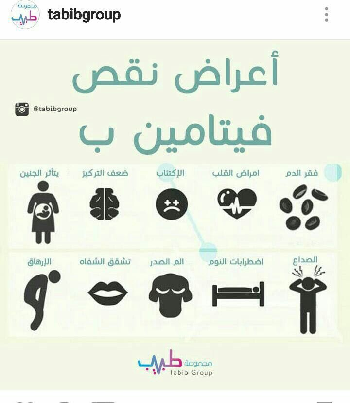 Pin By Made On غذاء ودواء Food And Medicine Health Advice Health Info Medical Technology