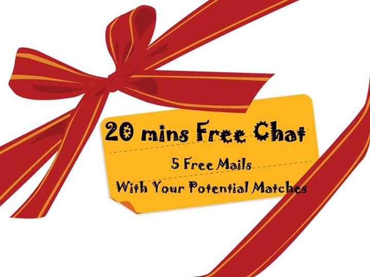 Free chat line trial offers