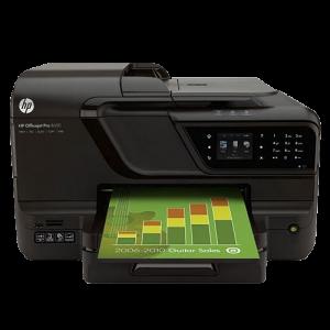 Hp Officejet Pro 8600 Hp Officejet Pro Hp Officejet