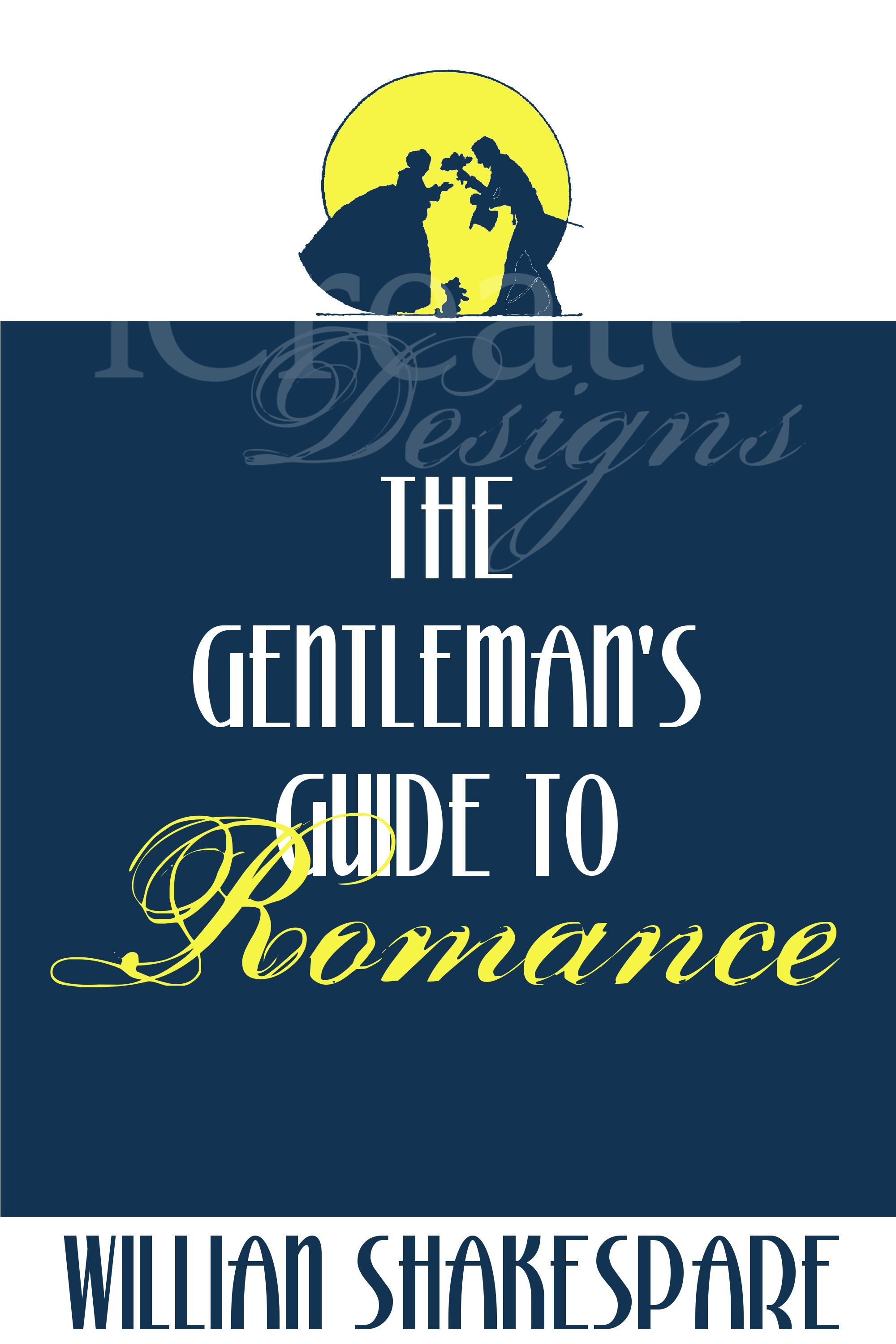 #premade #ebook #covers #romance #men #gentlemen #