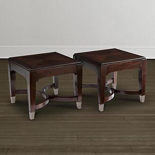 Missing Product Cube Table Table Living Furniture