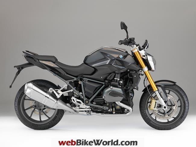 2015 Bmw R1200r Black Bike Stuff Pinterest Bmw Motorcycle And