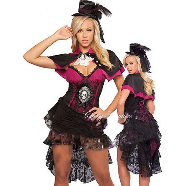 Costume Halloween 3xl.Pin On My Style