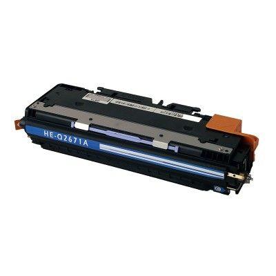 Compatible 308A Q2671A Toner Cartridge #308A, Q2671A #PremiumCompatible #TonerCartridges  https://www.techcrave.com/compatible-308a-q2671a-toner-cartridge.html