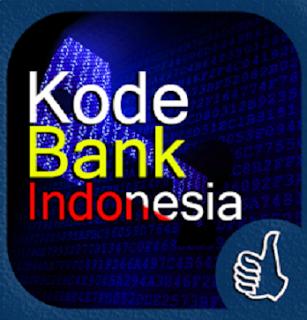 Kode Bank Mandiri Cimb Niaga Mandiri Syariah Permata Bni Syariah Sinarmas Transfer Antar Bank Bank Mega Pelampung Akita Aplikasi