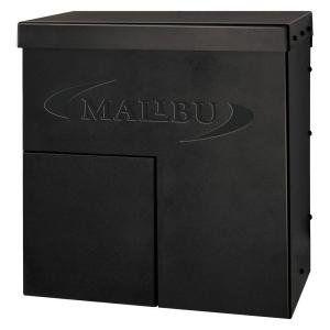 Malibu Intermatic 600 Watt Steel Case Professional Grade Transformer With Photocell By Malibu 174 99 Malibu Landscape Lighting 600 Watt Transformer Safe L