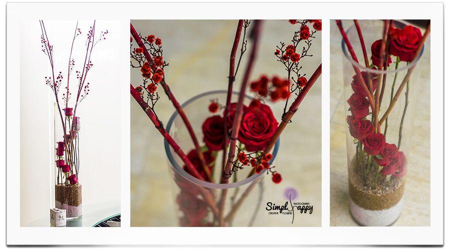 Receptions in Love by Simply Happy www.facebook.com/faitamain www.simplyhappy.ro