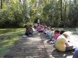 History for Homeschoolers Great Falls, Virginia  #Kids #Events