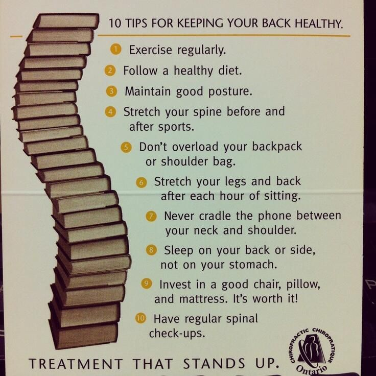 16++ Back to health chiropractic and wellness ideas