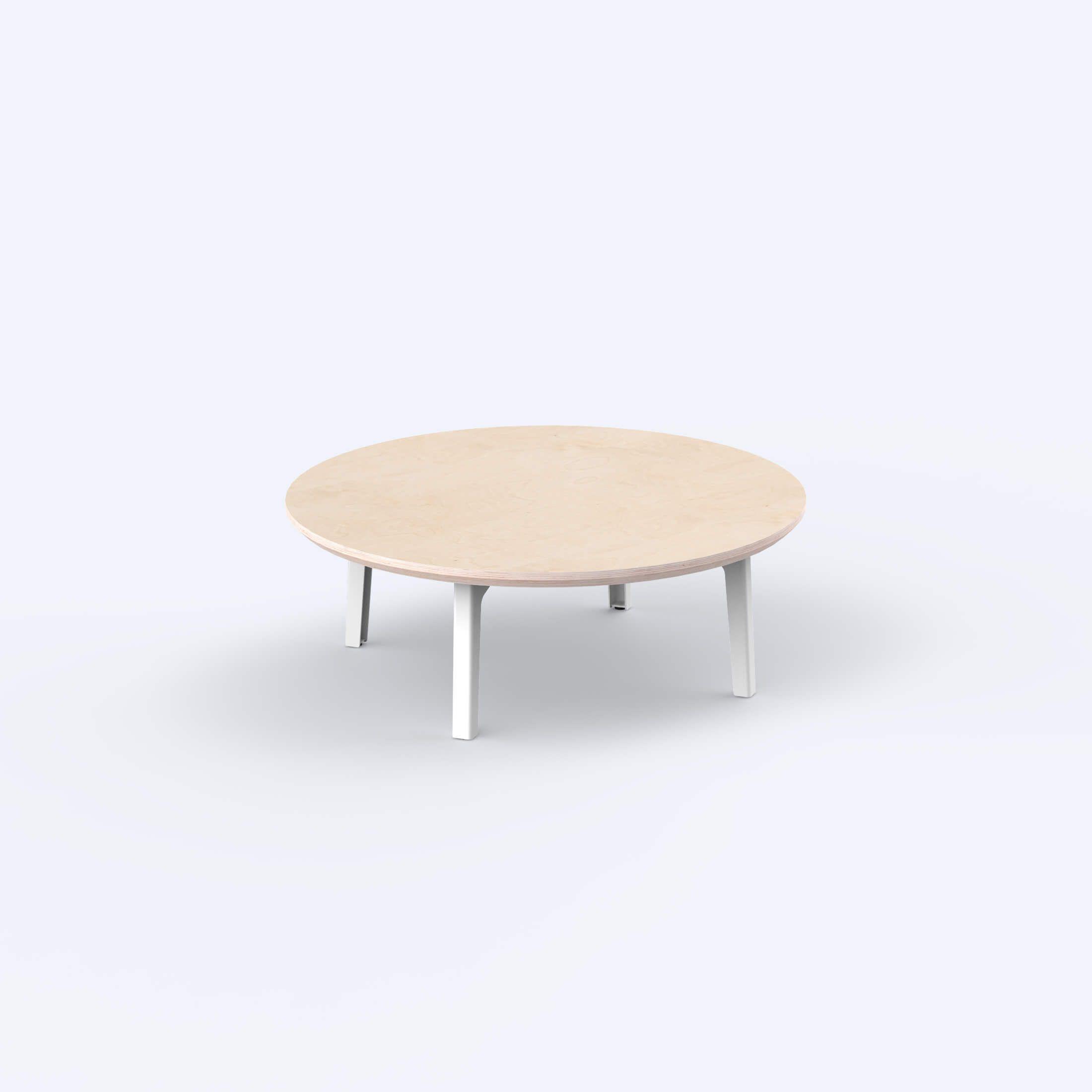 The Coffee Table Coffee Table Table Coffee Table Images [ 2200 x 2200 Pixel ]