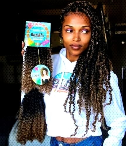 Trendy braids afro vanille Ideas Braids afro vanille Trendy braids afro vanille Ideas