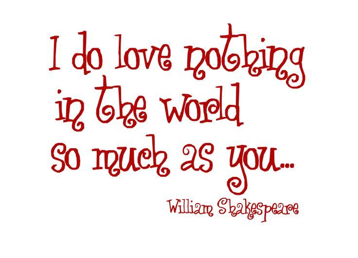 Shakespeare Quotes Love William Shakespeare Quotes Shakespeare Love Quote At