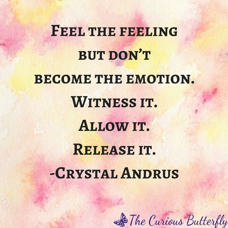 Mindfulness Quotes 7 Beautiful Mindfulness Quotes To Inspire You  Pinterest  Feelings