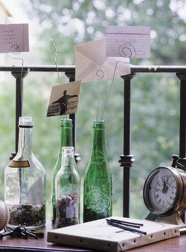 los mejores trucos las mejores ideas para decorar micasa revista de decoracin