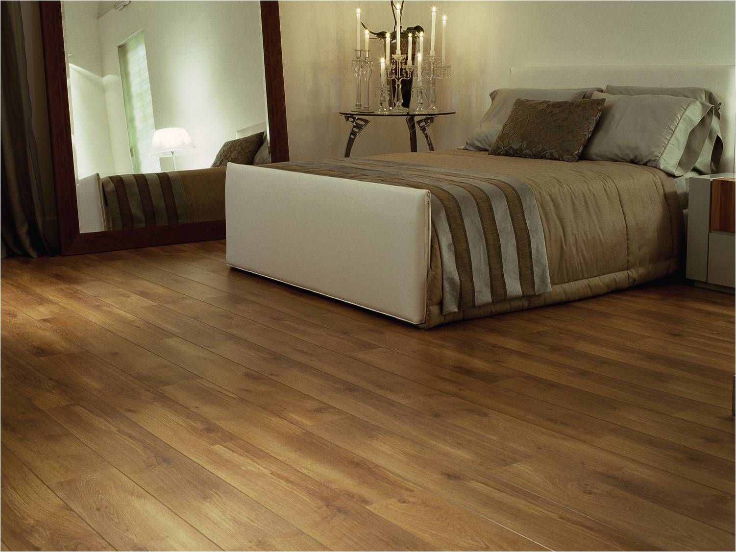 Piso laminado durafloor studio carvalho malta durafloor studio apresenta vincos laterais em - Compartir piso en malta ...