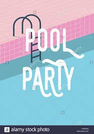 Photo of poster design with pool – Google Search