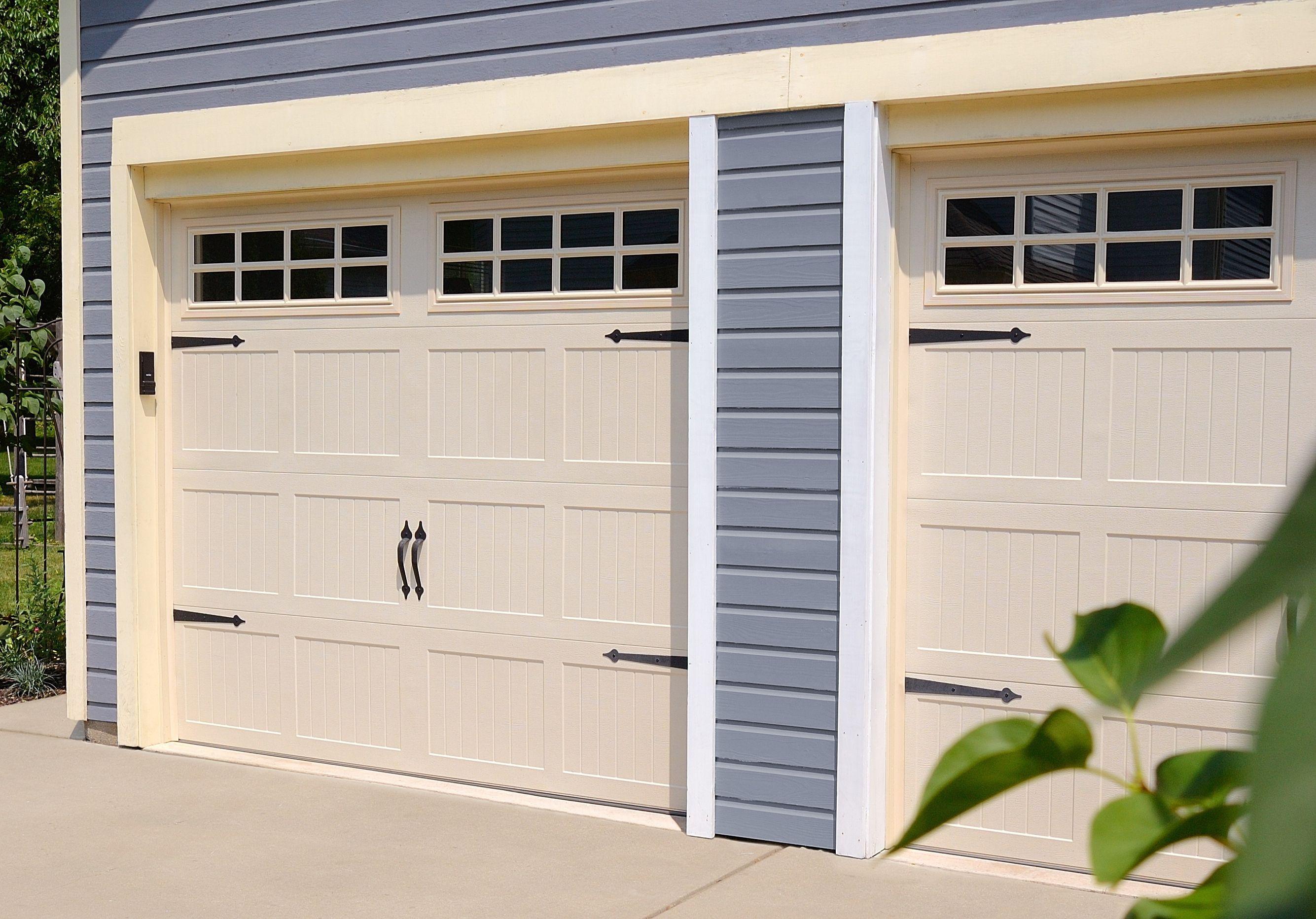 Atlanta Garage Door Repair Johns Creek Door Opener Installation Affordable Garage Doors Carriage Garage Doors Garage Doors