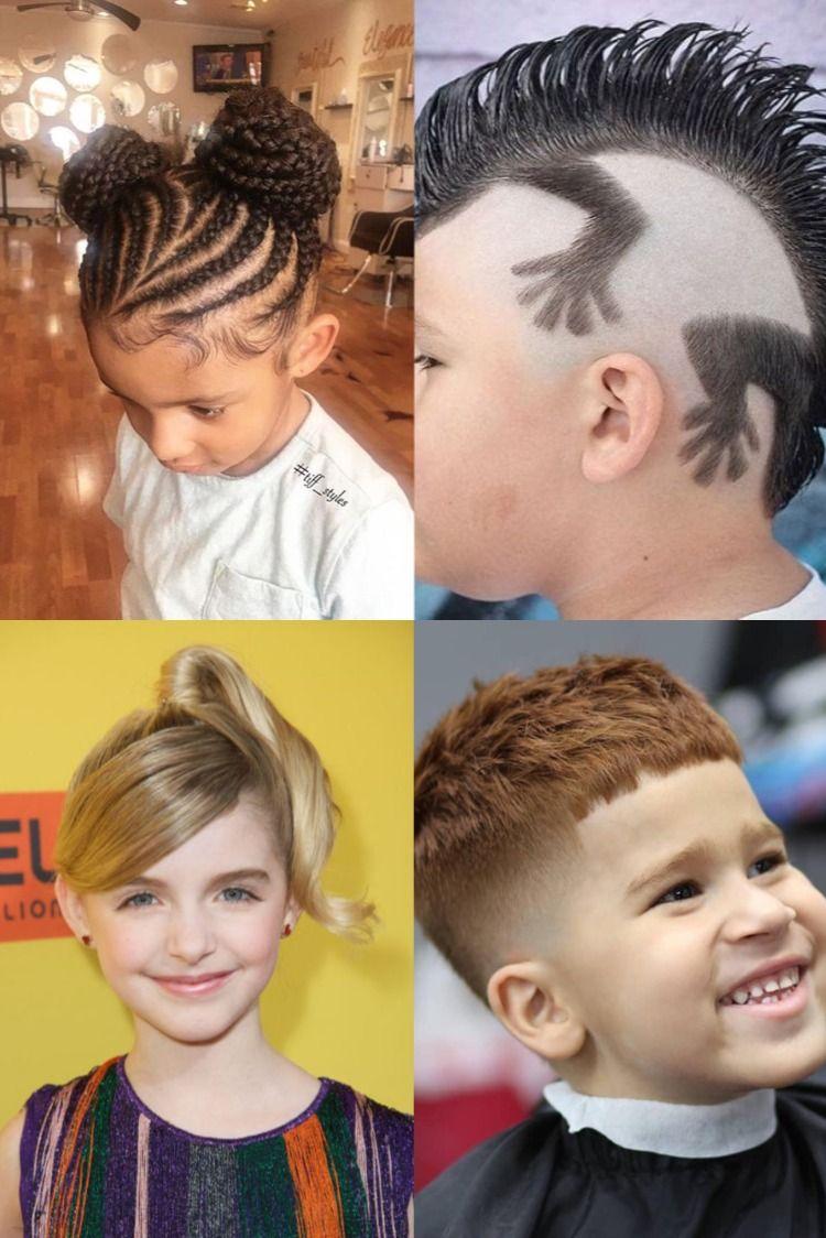 35 Coole Kinder Haarschnitte Fur 2020 Frisuren Kinder Frisuren 2020 2020 Frisuren Page 014 In 2020 Kinderfrisuren Haarschnitt Kinder Haarschnitte